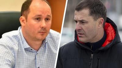 Мэр Ярославля — о задержании своего бывшего советника: «Поддерживаю действия правоохранительных органов»