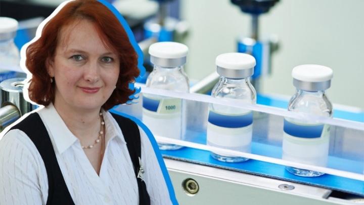 От недостатка сна можно умереть: профессор рассказала о смертельной опасности бессонницы в Волгограде