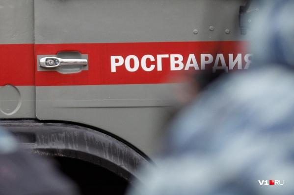 По словам очевидцев, ДТП произошло ранним утром 5 февраля
