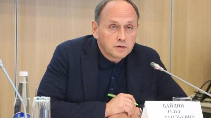 Активистка Алла Яковлева— об отставке главного архитектора Уфы: «Давление происходит в корыстных целях»