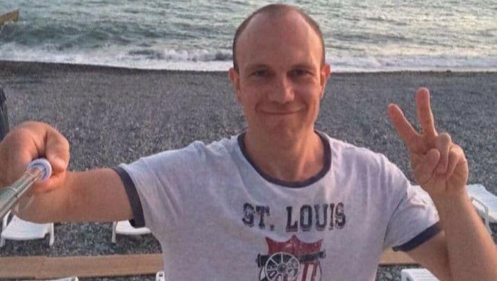 С чем боролся: подполковника полиции задержали за получение взятки в Ачинске