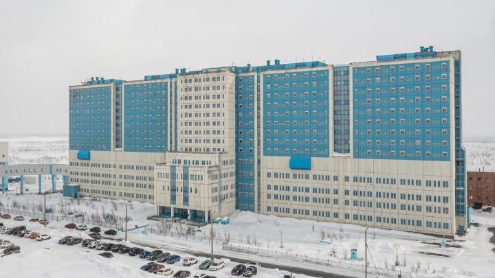 «Пациенты лежат неделями с тяжелыми травмами»: норильчане пожаловались в Минздрав на местную больницу