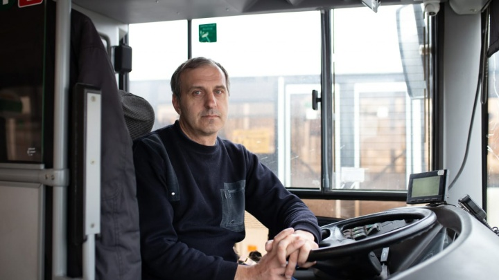 «А говорят, работы нет»: крупная транспортная компания объявила набор сотрудников