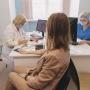Ирина Гехт прокомментировала пропажу в поликлиниках бесплатных лекарств от коронавируса