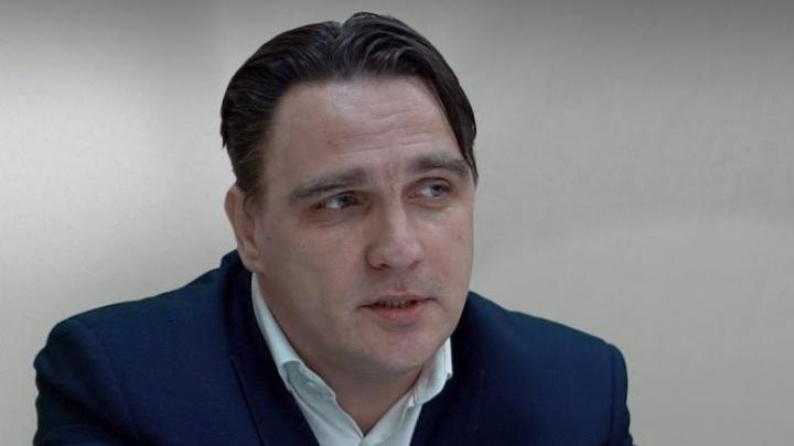 «Допущена ошибка»: дело экс-главы регионального Минобра вернули на доследование