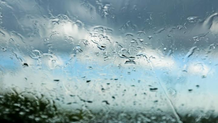 В Башкирию придут дожди. Рассказываем, когда