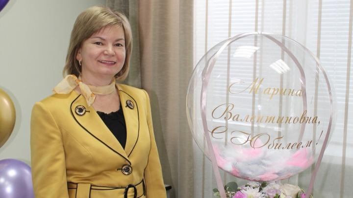 В Тюменской облдуме нашли замену депутату-миллиардеру, который стал сенатором