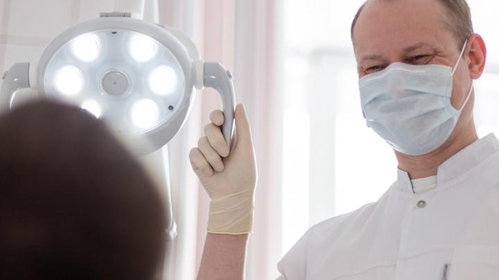 Ювелир, скульптор и художник: каким должен быть хороший стоматолог