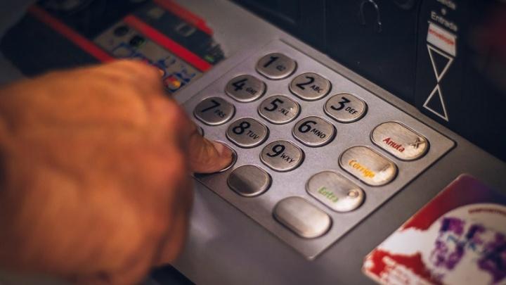 Деньги сразу зачисляют на карту: онлайн-займы помогут справиться с временными финансовыми трудностями