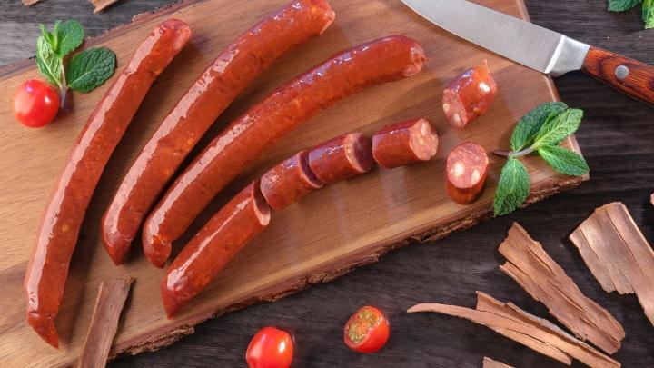 10 вопросов про колбасу: самарский производитель рассказал правду о мясных деликатесах