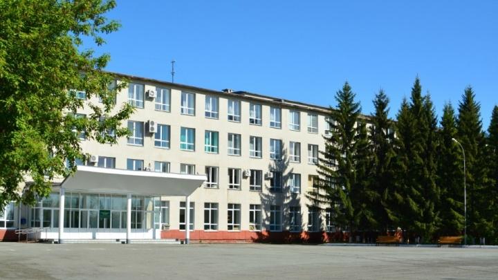 В общежитиях КГСХА устранили нарушения, из-за которых жильцов хотели выселить