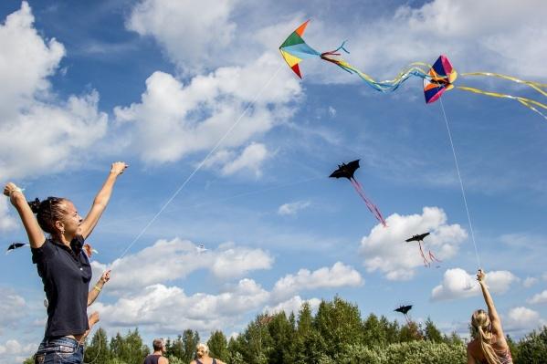 Семейный фестиваль отдыха «Маёвка» — это возможность провести теплые дни с семьей и друзьями на природе в «Лесной заставе»