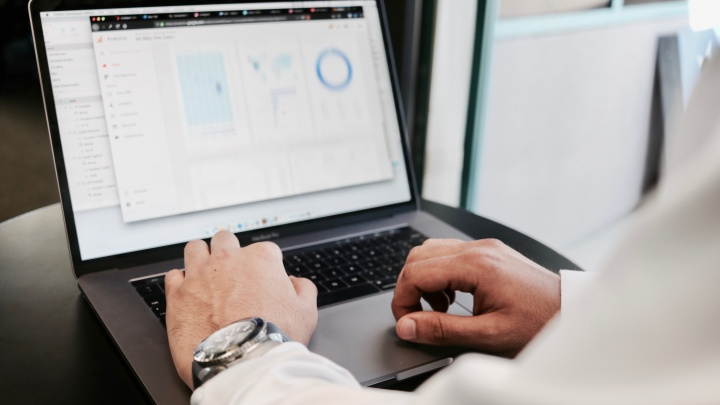 С баннера— на таргет: ростовские предприниматели стали пользоваться умным продвижением в три раза чаще