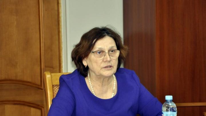 «Единая Россия» предложила направить в регионы 500 мобильных медицинских комплексов