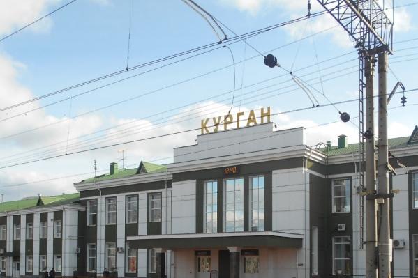 На территории железнодорожных вокзалов с марта 2020 года реализуется комплекс противоэпидемических мер