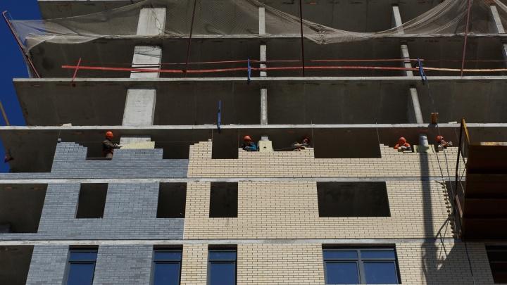 Новые многоэтажки: стоит ли переживать, если новостройку сдают раньше срока