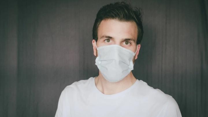 Памятка для туриста: что делать, если заболел коронавирусом за границей