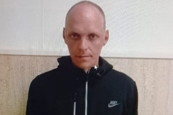 Подозреваемый может прятаться где-то в Волгограде или Волгоградской области