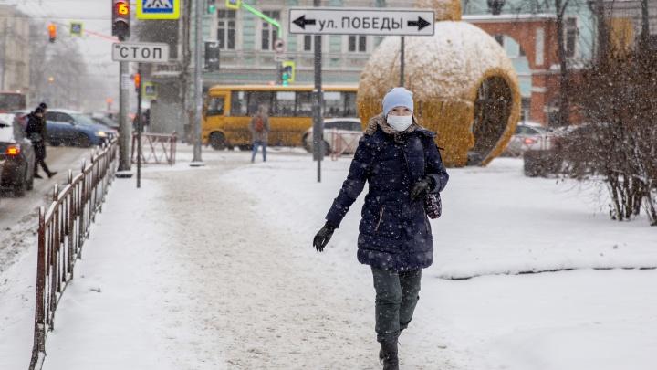 В Ярославской области снимают коронавирусные ограничения: что теперь можно