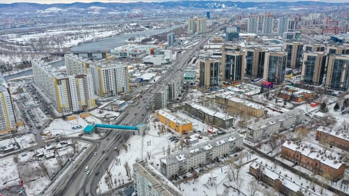 Ценовая чехарда: разница стоимости идентичных квартир в Красноярске может достигать миллиона