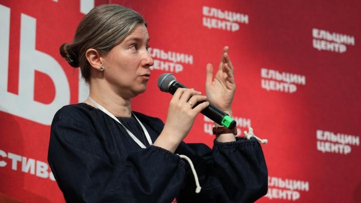 «Возврат прямых выборов мэра неизбежен»: Екатерина Шульман — о том, как голосовать в сентябре и почему в регионах больше убийств, чем в столице