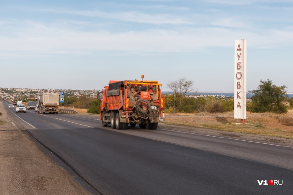 Три села и хутор в Дубовском районе оставили без общественного транспорта. Чиновники в курсе, но помогать не спешат