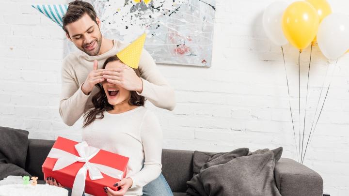 Роскошные подарки для 25 счастливчиков: «Мир ремонта» анонсировал грандиозный giveaway-конкурс