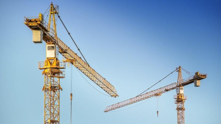 К чему приведет повышение ключевой ставки Центробанком: представители строительного рынка Башкирии дали свои прогнозы