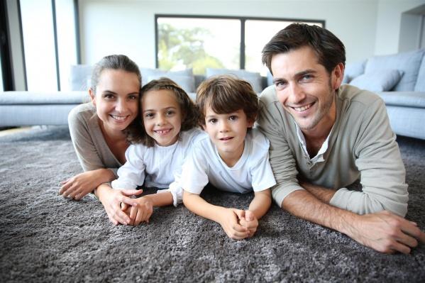 Выгодно ли иметь кредитную карту, проверила семья