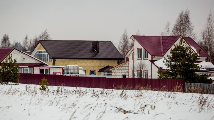 Умерли после вечеринки: в Ярославской области нашли тела двух молодых мужчин