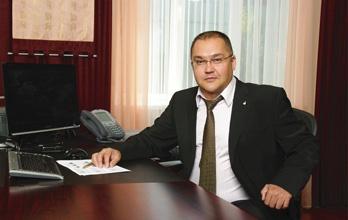 Директор крупного завода в Челнах сэкономил на налогах больше 400 млн. Его проверяет Следком