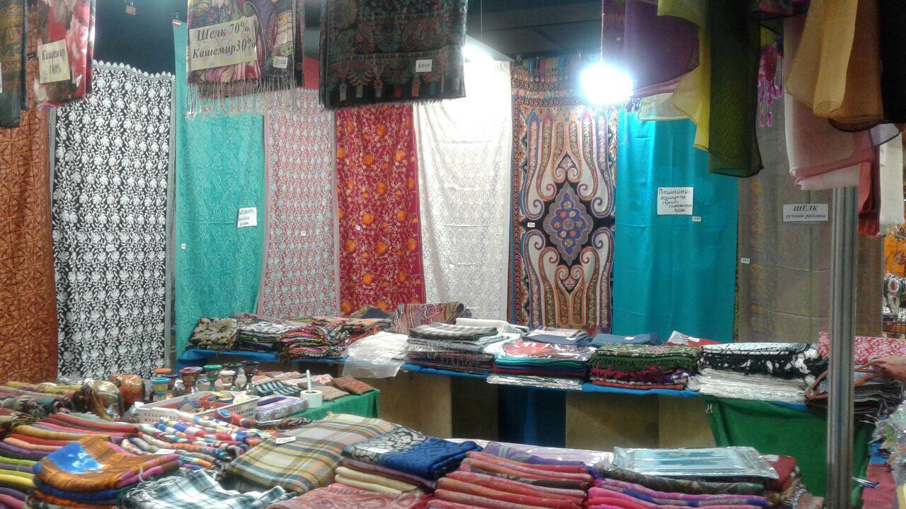 Текстильные изделия изготовлены из натуральных тканей, хорошо отстирываются и не линяют