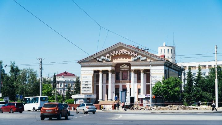Владелица снесенного кафе «Дубравушка» подала встречный иск к мэрии на 807 тысяч