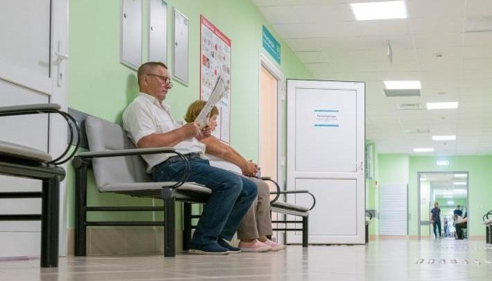 Тревожные звоночки: какие симптомы требуют особого внимания и куда идти, если со здоровьем что-то не так