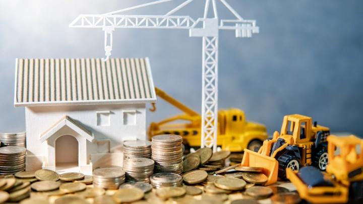 Как отмена льготной ипотеки повлияет на рынок недвижимости Красноярска