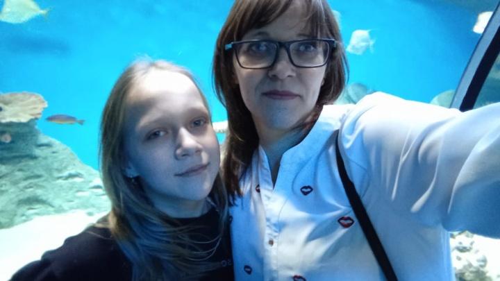 Семиклассник в Новосибирске вогнал однокласснице линейку в глаз — девочке придется менять хрусталик