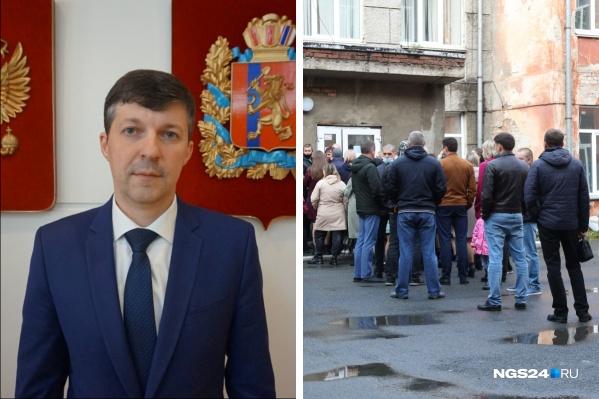 Ничего аномального — просто россияне любят голосовать