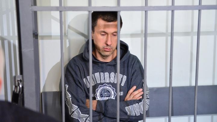Свердловского экс-министра Пьянкова обвиняют в краже 500 млн рублей. На что можно было потратить эти деньги
