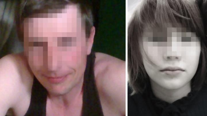 Признанный виновным в убийстве 13-летней девочки нижегородец подал апелляцию. Он настаивает на невиновности