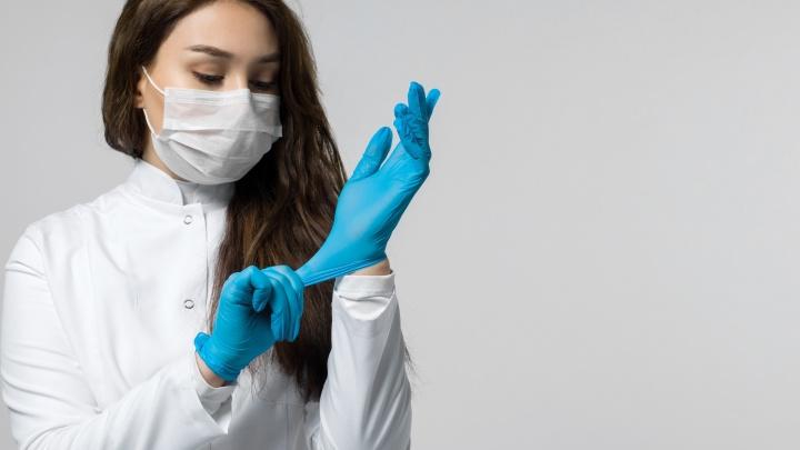Узнать свой иммунный статус: «Инвитро» запустил количественное тестирование на IgG-антитела к SARS-CoV-2