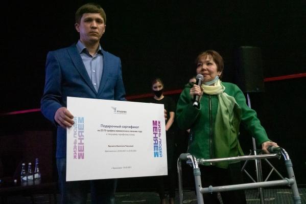Благодаря спутниковому интернетув Беляках появились ветрогенератор и солнечные батареи, которые ежегодно экономят миллион рублей