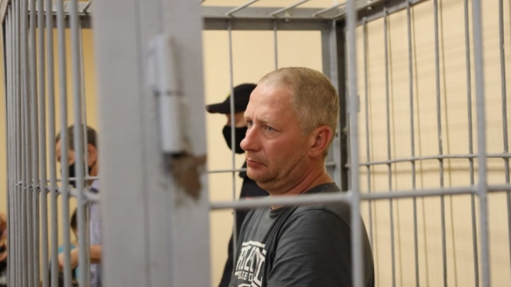 Убил, чтобы скрыть ДТП? 5 вопросов по делу о гибели школьницы в Петра Дубраве