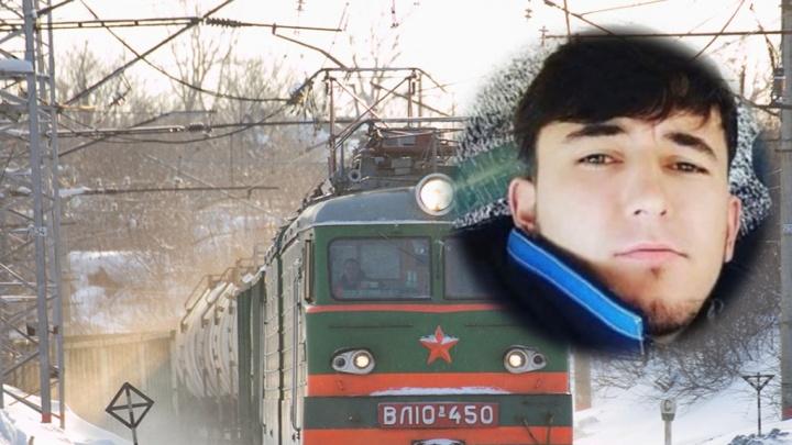Жителя Башкирии, объявленного в федеральный розыск, нашли в Сызрани