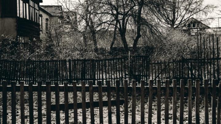 В Тюменской области на пьяную мать, избившую ребенка, возбудили уголовное дело