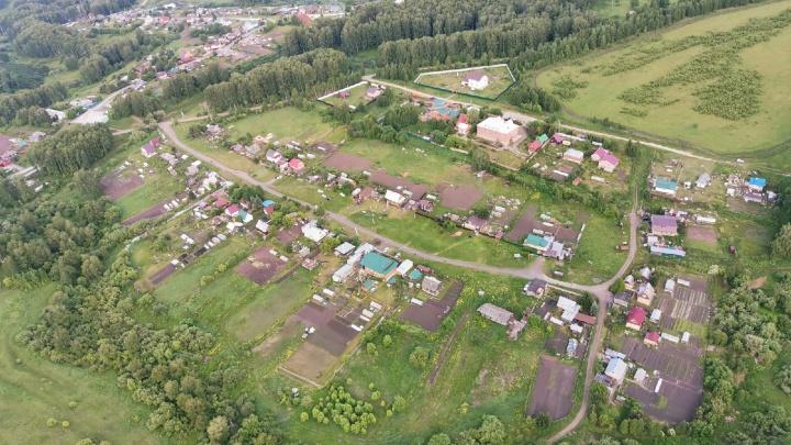 Больше 2 млн квадратов сельхозземель власти Кузбасса отдали угольщикам: кто именно и сколько получил