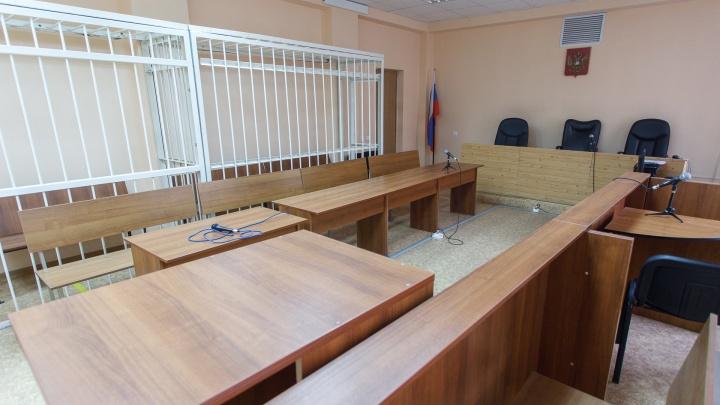 В Волгограде прокуратура потребовала до 9,5 лет колонии для «Свидетелей Иеговы»