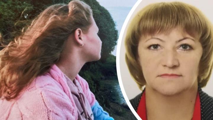 «Не надо слов благодарности»: мама утонувшей девочки из Ярославской области ответила хейтерам