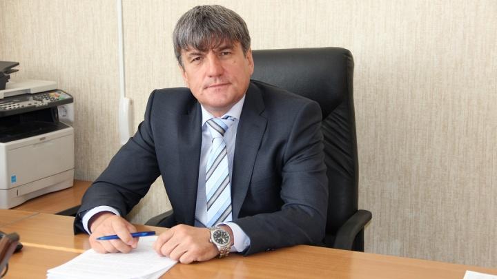 У экс-замминистра ЖКХ Башкирии Ильдуса Мамаева отберут имущество и обратят в доход государства