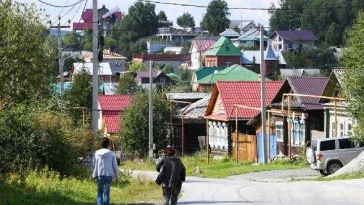 Что положено бесплатно и когда подключат коттеджи и СНТ: 10 вопросов про газ в Свердловской области
