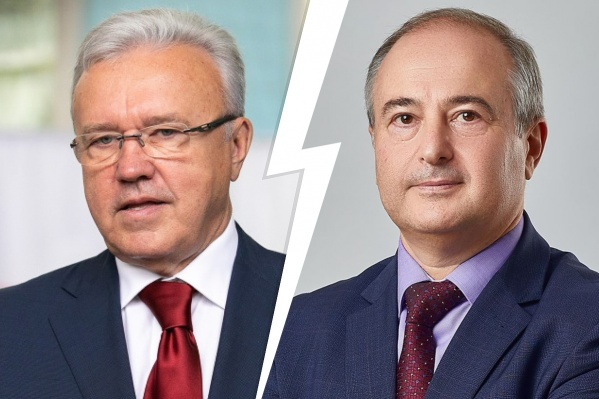 Борис Немик считает, что нас ждет новый подъем